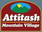 Attitash Mountain Village Resort