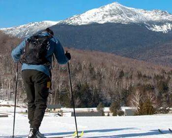 Explore Winter Attraction Great Glenn Trails grid photo