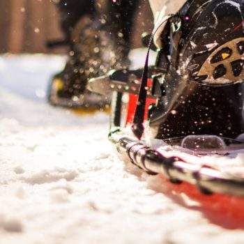 Activities Snowshoeing Landing Page2