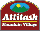 Attitash Mountain Village Resort Logo